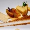 Kober-Käse Feige Senf