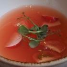 Foto zu La Cuisine Rademacher:
