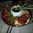Foto zu Gaststätte Göckele: