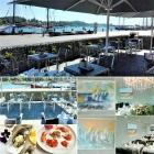 Foto zu Restaurant Miral: