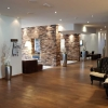 Bild von Best Western Hotel Trier City