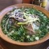 Neu bei GastroGuide: Pho Viet thailändische & vietnamesische Küche