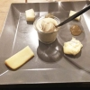 Neu bei GastroGuide: Asteri kouzina