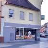 Bild von Memos Döner Pizza Haus