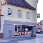 Foto zu Memos Döner Pizza Haus: Memos Döner Pizza Haus