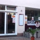 Foto zu POINT Döner-Lounge: Point Döner Lounge 1