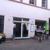 Neu bei GastroGuide: POINT Döner-Lounge
