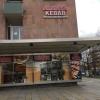 Neu bei GastroGuide: Alanya Kebab