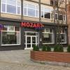 Neu bei GastroGuide: Mozart - Die Bar