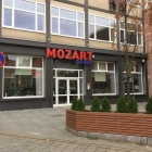 Foto zu Mozart - Die Bar: