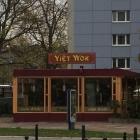Foto zu Restaurant Viet Wok: