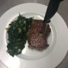 Neu bei GastroGuide: Anita's Vogtei