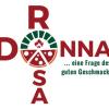 Neu bei GastroGuide: Pizzeria Donna Rosa