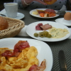 Bild von Leidinger´s Lust Die Frühstücksmacher  Hotel Leidinger
