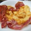 Neu bei GastroGuide: Leidinger´s Lust Die Frühstücksmacher  Hotel Leidinger