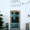 Neu bei GastroGuide: Klostercafé