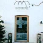 Foto zu Klostercafé: