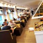 Foto zu Pizza Paradiso: