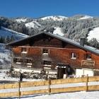 Foto zu Alpe Untere Schwande: