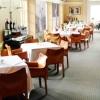 Neu bei GastroGuide: Restaurant Riedhof