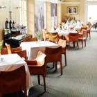 Foto zu Restaurant Riedhof: