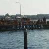 Neu bei GastroGuide: Sandhafen - die schwimmende Strandbar