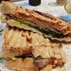 Neu bei GastroGuide: Café Sylvette