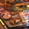 Neu bei GastroGuide: Café Bauer am Hirschgarten