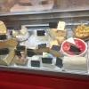 Neu bei GastroGuide: delicats | Bistro Feinkost Käse