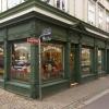 Neu bei GastroGuide: Kaffeehaus La Mocca