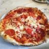 Neu bei GastroGuide: Il Carrettino