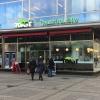 Neu bei GastroGuide: Toast the City