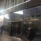 Foto zu Burgermeister: