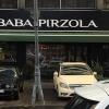 Neu bei GastroGuide: Baba Pirzola