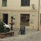 Foto zu Lavanderia - Café und Bistro: