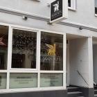 Foto zu Mando's Orientalische Spezialitäten: .