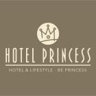 Foto zu Hotel Princess Plochingen: Logo
