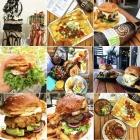 Foto zu makamaka - Burger, Bar & Grill: