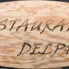 Foto zu Restaurant Delphi: