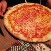 Neu bei GastroGuide: pizzeria della casa