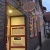 Neu bei GastroGuide: Café Süße Falle