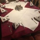Foto zu Restaurant Alessis: