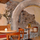 Foto zu Eiscafé Dolomiti: