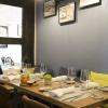 Neu bei GastroGuide: Restaurant Anna Seibert