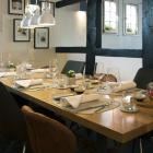 Foto zu Restaurant Anna Seibert:
