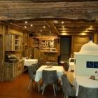 Foto zu Gaststätte Zunfthaus: