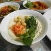 Hummus Beiruter Art