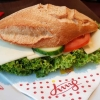 Neu bei GastroGuide: Café Jung am Markt