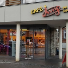 Foto zu Café Jung am Markt: .