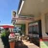 Neu bei GastroGuide: Eiscafe Capri